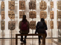 Museums around the World to Repatriate Benin Bronzes to…