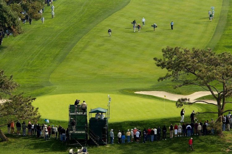 US Open Golf Qualifying Tournament to Return in 2021